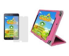 Для Samsung Galaxy Tab A