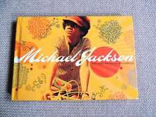 Michael Jackson - Hello world: the Motown Solo Collection