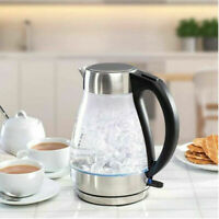 Russell Hobbs 19251 Replacement Base