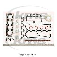 New Genuine FAI Cylinder Head Gasket Set HS1866 Top Quality