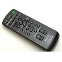 GENUINE SONY RM-AMU009 Remote Control For CMT-BX20I, CMT-LX20I CMT-LX40i SH#