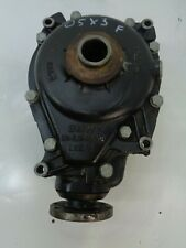 BMW DIFFERENTIAL CARRIER FRONT 05 X3 1428832 OEM AK91246