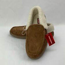 Craftsman Men's Shoes for sale | eBay