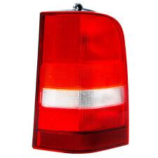 Mercedes-Benz Vito W638 1996-2003 Magneti Rear Light Lamp Left Passenger Side