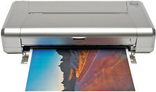 Canon PIXMA ip100 MOBILE PORTATILE A COLORI STAMPANTI a getto d'inchiostro stampante fotografica
