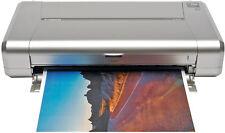Canon PIXMA iP100 Mobile Farb Laptop Tintenstrahldrucker Fotodrucker