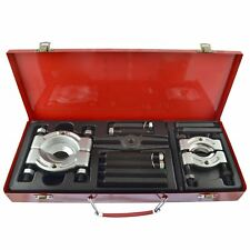 "Bearing Seperator Splitter Gear Puller Set 2"" and 3"" 2pc Assembly Kit AN132"