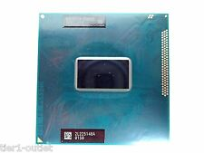 Intel Core i5-3360M (SR0MV), Dual-Core 2.8GHz, Socket PGA988 Laptop CPU