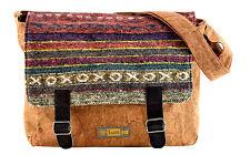 Messenger Taschen mit Reißverschluss für Damen
