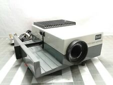 Vintage Boots Th Semi Automatic Slide Projector