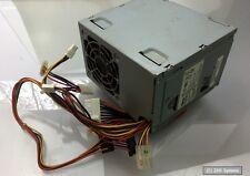 230W Dell N230P-00 Netzteil / Power Supply für GX520, 620 MT, 210L, N8372, P8407