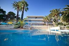 ***** 7 Tg./ 2 Pers. ITALIEN Urlaub Wellness Reise 5* Hotel Wert: 600,- € *****