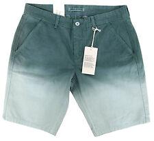 Mac jeans Lenny bermudas señores chino pantalones brevemente Men Pants shorts w33 l10, 5 nuevo