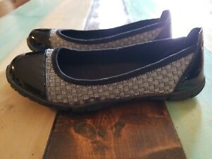 Corkys Shoes for Women for sale   eBay