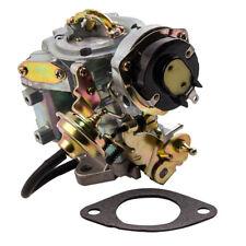 Carburetor For Ford Engines YFA 1barrel Electric Choke 4.9/3.3L 1965 1966-1985