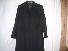 TALBOTS WOMAN 16P -  NEW WITH TAG
