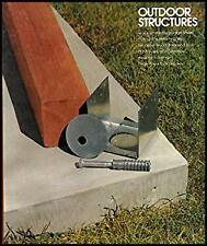 Outdoor Structures - Build Storage Sheds, Retaining Walls, Fences, Brick and Iro