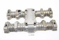 Honda CB 750 F F2 Bol d?Or RC04 Bj.86 - Valve cover engine cover