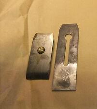 J.Jowett,Sheffield 2.0.3cm Doppio Piano Ferro da stiro,Affusolato,Circa 7.0.6cm