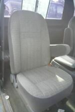 F150      1990 Seat, Front 172144