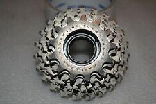 Vintage freewheel (no cassette) SACHS MAILLARD - 8 speed - 13/23