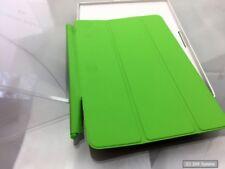 "Original Apple iPad Mini MF062ZM/A Schutzhülle, Smart Cover in Grün, Grade ""D"""
