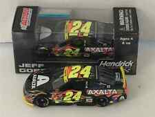 NASCAR JEFF GORDON # 24 CHASE FOR THE CUP AXALTA COATINGS 1/64 CAR