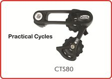 Sturmey Archer CTS80 Bicycle Chain Tensioner s/speed hub gears