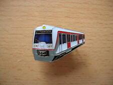 Pin Metro S-BAHN Hamburg et 474 Zug 6152