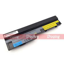 Battery for Lenovo IdeaPad S100c S110 S10-3 0647 S205 U160 U165 L09C3Z14 57Y6522