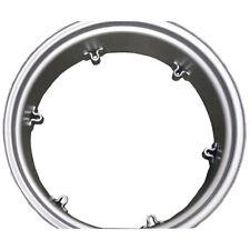 NCA1020B 6 Loop 10 x 28 Rear Wheel Rim For Ford Tractor 8N 9N NAA 600 800 2000