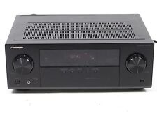 Pioneer VSX-524-K AV HDMI 5.1 Receiver Home Theater Stereo Amplifier