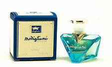 Modigliani Paradiso Eau De Parfum Toilette Spray Perfume Floral Aquatic Womens