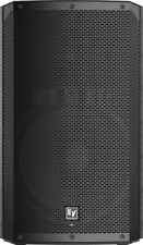 """2x EV ELX200-15P two-way 15"""" active speakers NEW RELEASE"""