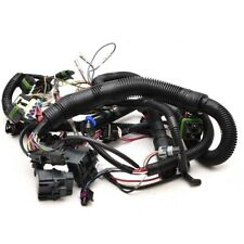 Mercury Boat Engine Wiring Harness 84-877804T05 | 40 / 50 / 60 EFI