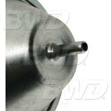 BWD V386 Distributor Vacuum Advance
