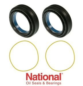 HUB VACUUM SEAL KIT FORD SUPER DUTY EXCURSION DANA 50 OR 60 FRONT 98-04