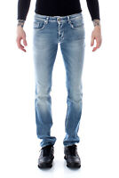 Gas Jeans uomo anders 351215030829