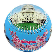 Washington DC Baseball