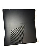 New listing Microsoft Xbox 360 S 250 Gb Black Console Model 1439