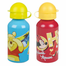 Botella de cocina Disney