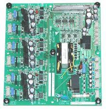 Yaskawa ETC615402 [PZ6]