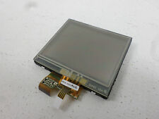 LXE Honeywell LCD Screen for HX2 Mobile Wrist Computer