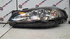 Renault Laguna 2005-2007 Passenger NSF Front Headlight FACELIFT 7701061670