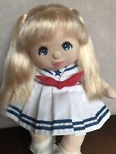 My Child Doll My Love Mattel Bambola