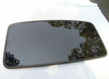 22891487 Sunroof Glass w/Seal OEM GM 2015-17 Silverado Sierra Yukon Tahoe