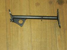 Wk2 herramienta para British Sten-WWII tool for Sten