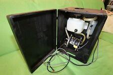 HHO-Gas Wassersotff-Generator kompl. HHO Kit für Motoren < 2400 cm3 DC2000