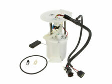 For 2001, 2003 Mercury Sable Fuel Pump Assembly Delphi 69223FB FLEX Fuel Pump