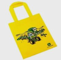 John Deere - Childrens Bag